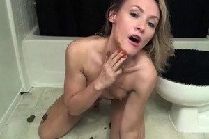 sexy scat Porn grote Afrikaanse pussy Fotos